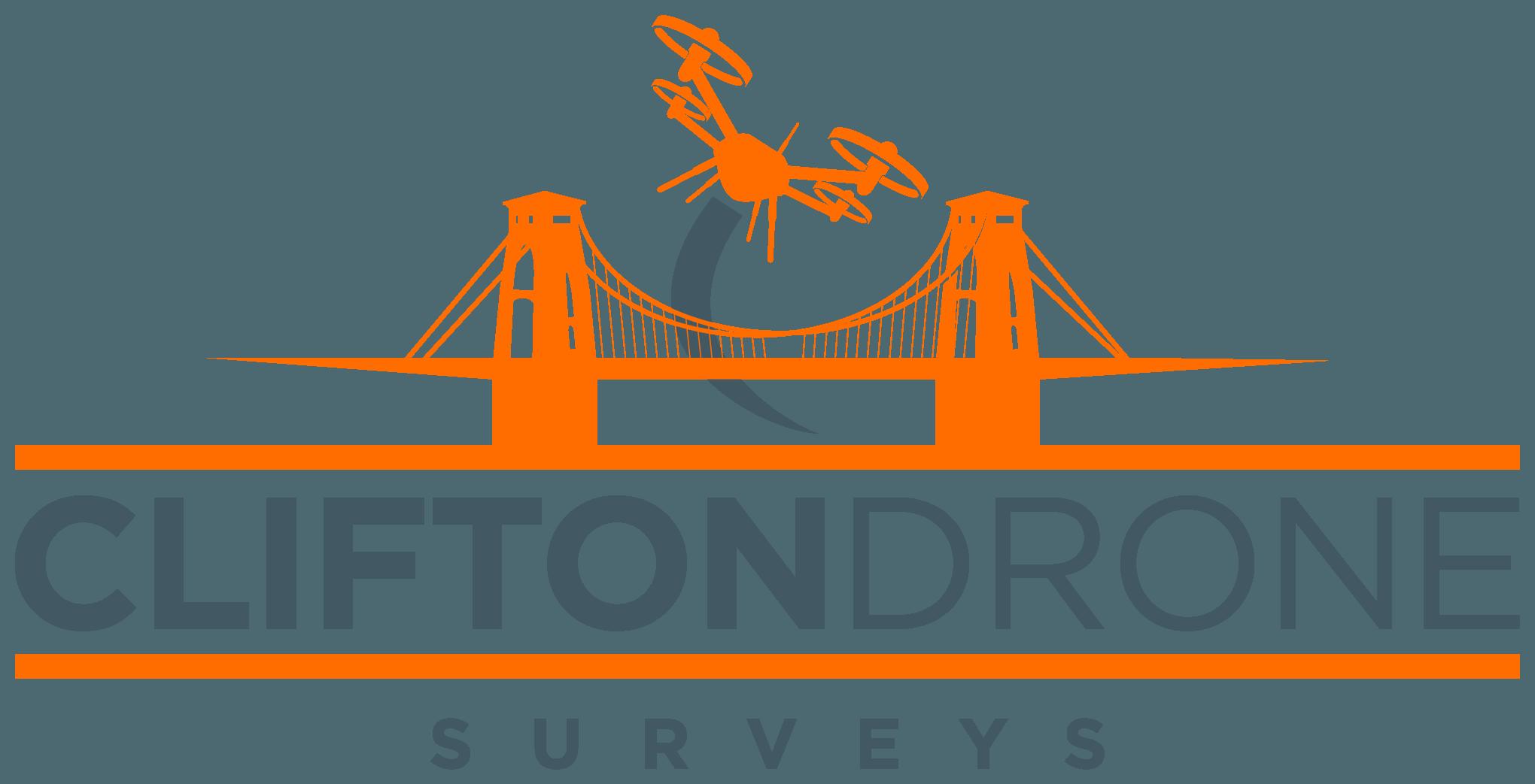 Clifton Drone Surveys